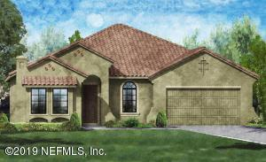 Photo of 2567 Caprera Cir, Jacksonville, Fl 32246 - MLS# 976230