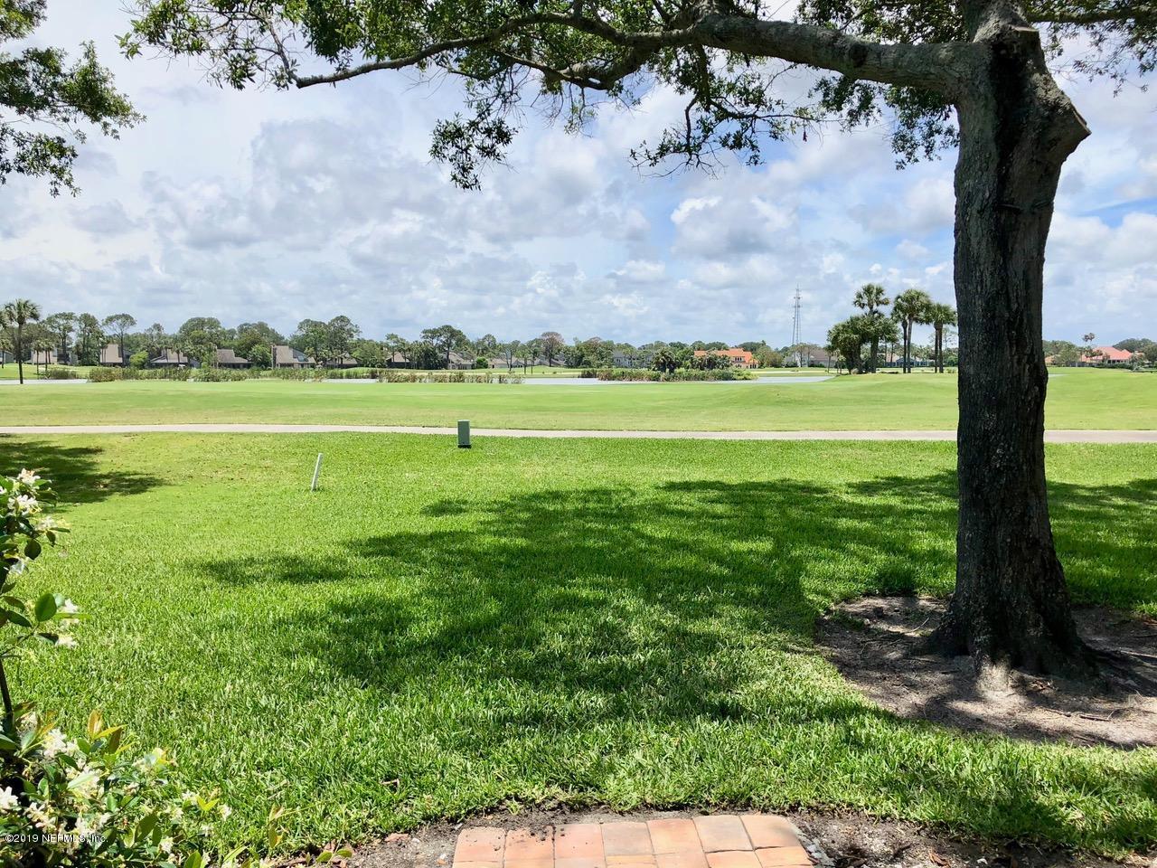 9692 DEER RUN, PONTE VEDRA BEACH, FLORIDA 32082, 3 Bedrooms Bedrooms, ,2 BathroomsBathrooms,Residential - condos/townhomes,For sale,DEER RUN,976235