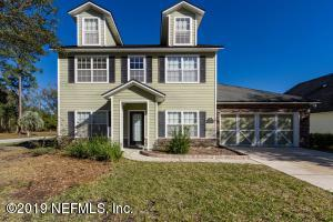 Photo of 12423 Blackwater Ct, Jacksonville, Fl 32223 - MLS# 976315