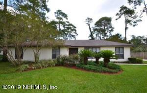 Photo of 2339 The Woods Dr, Jacksonville, Fl 32246 - MLS# 976292
