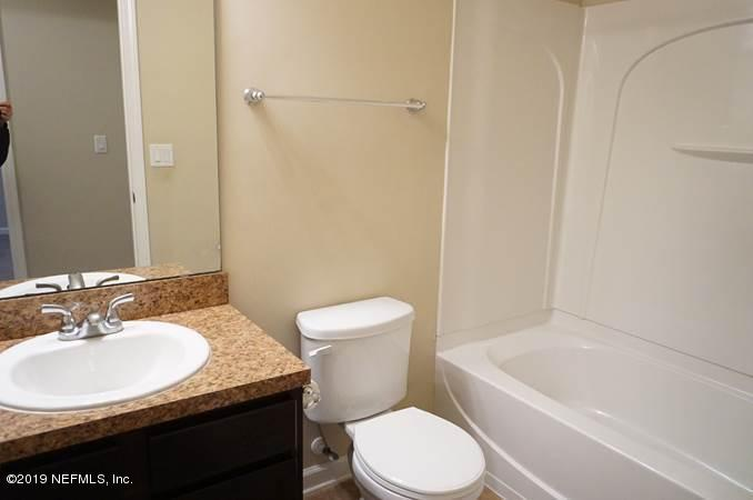 422 WALNUT, ST JOHNS, FLORIDA 32259, 3 Bedrooms Bedrooms, ,2 BathroomsBathrooms,Residential - townhome,For sale,WALNUT,974717