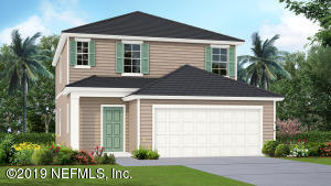 Photo of 9024 Kipper Dr, Jacksonville, Fl 32211 - MLS# 976326