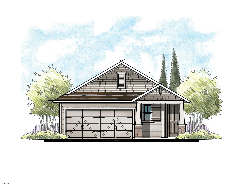 342 VISTA LAKE, PONTE VEDRA, FLORIDA 32081, 3 Bedrooms Bedrooms, ,2 BathroomsBathrooms,Residential - single family,For sale,VISTA LAKE,976336