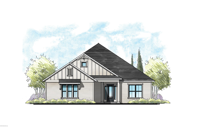 603 VILLAGE GRANDE, PONTE VEDRA, FLORIDA 32081, 4 Bedrooms Bedrooms, ,3 BathroomsBathrooms,Residential - single family,For sale,VILLAGE GRANDE,976341