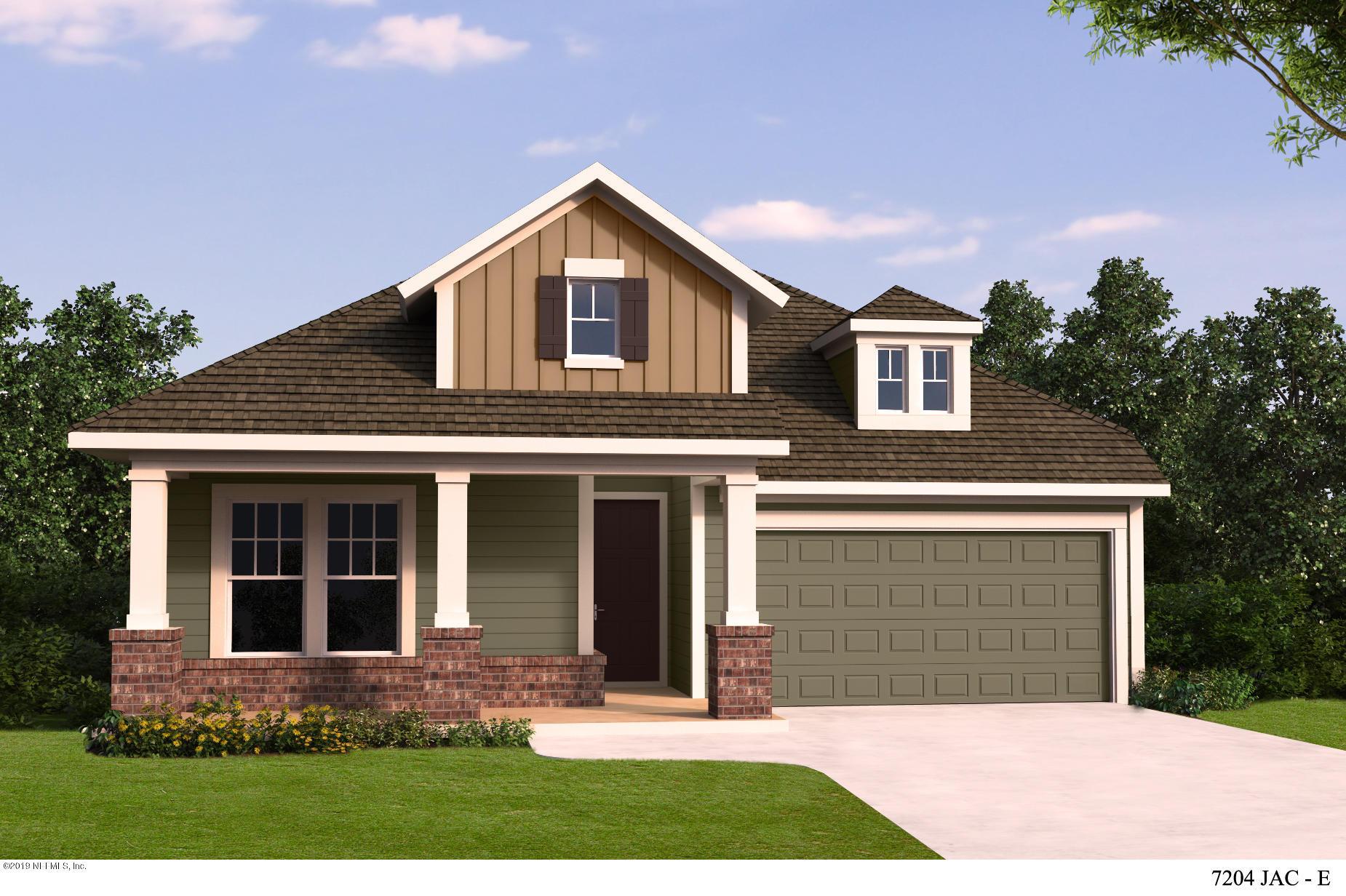 40 ROCKHURST, PONTE VEDRA, FLORIDA 32081, 3 Bedrooms Bedrooms, ,2 BathroomsBathrooms,Residential - single family,For sale,ROCKHURST,976342