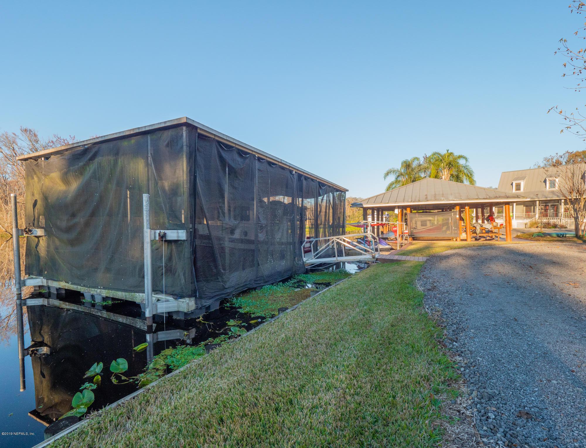 1802 OAK PARK, GREEN COVE SPRINGS, FLORIDA 32043, 3 Bedrooms Bedrooms, ,2 BathroomsBathrooms,Residential - single family,For sale,OAK PARK,976691