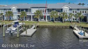 Photo of 2230 Beach Blvd, Jacksonville Beach, Fl 32250 - MLS# 976398