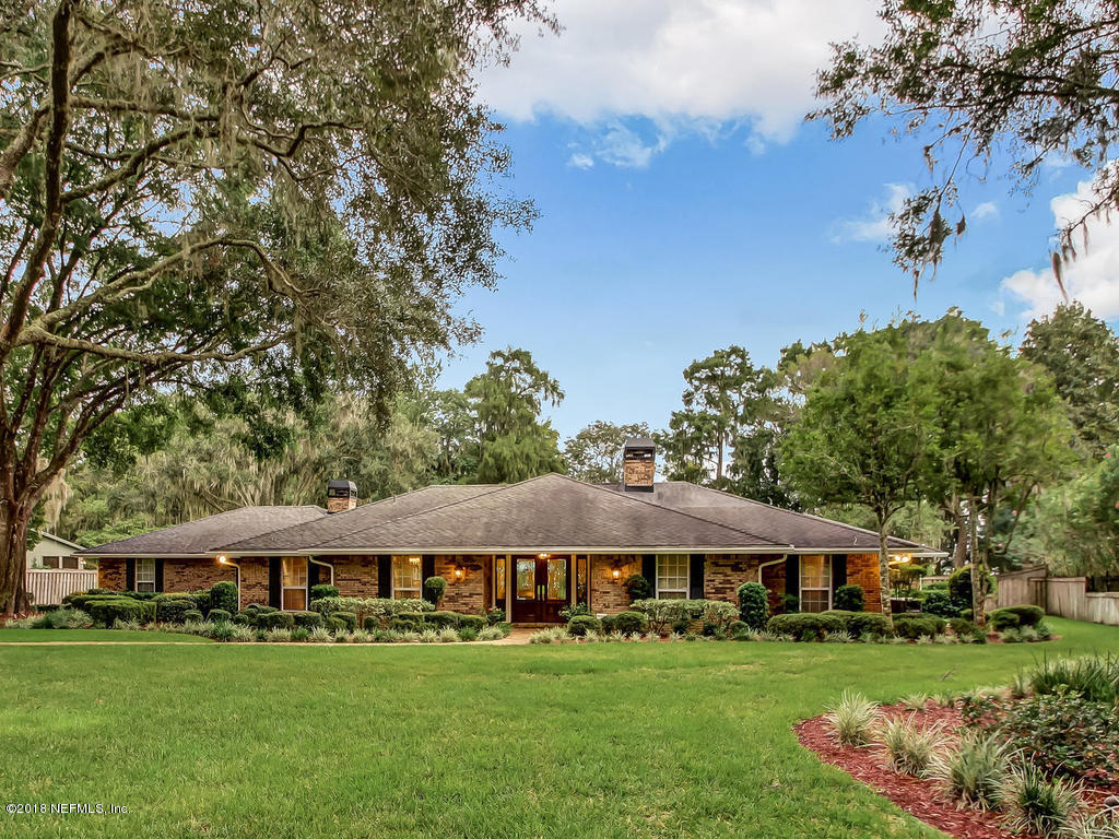 13936 MANDARIN OAKS, JACKSONVILLE, FLORIDA 32223, 4 Bedrooms Bedrooms, ,2 BathroomsBathrooms,Residential - single family,For sale,MANDARIN OAKS,976520
