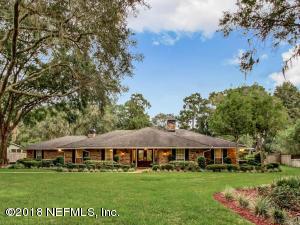 Photo of 13936 Mandarin Oaks Ln, Jacksonville, Fl 32223 - MLS# 976520