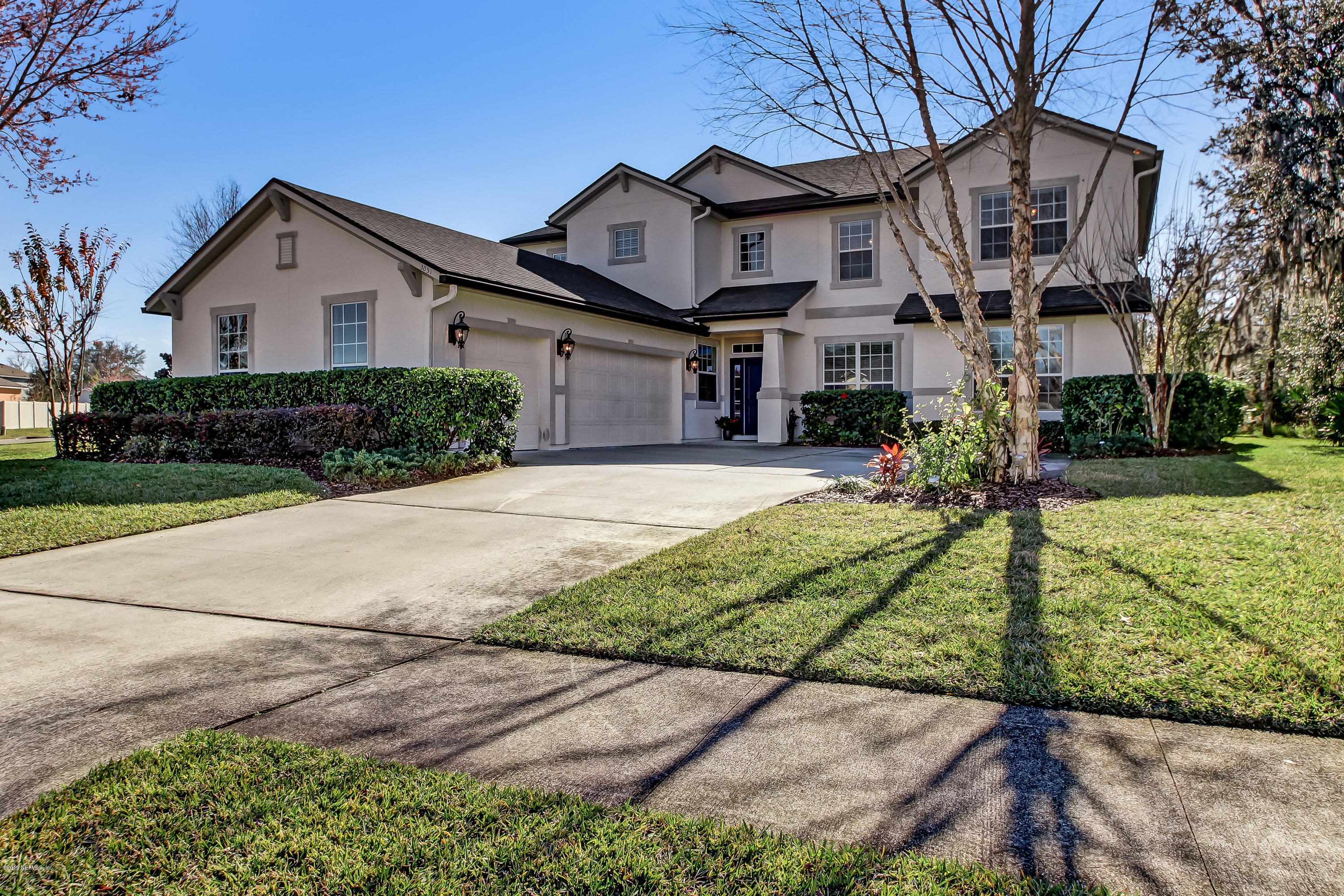 3051 PLANTATION RIDGE, GREEN COVE SPRINGS, FLORIDA 32043, 5 Bedrooms Bedrooms, ,3 BathroomsBathrooms,Residential - single family,For sale,PLANTATION RIDGE,976563