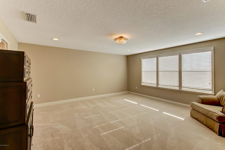 3051 PLANTATION RIDGE, GREEN COVE SPRINGS, FLORIDA 32043, 5 Bedrooms Bedrooms, ,3 BathroomsBathrooms,Residential - single family,For sale,PLANTATION RIDGE,976563
