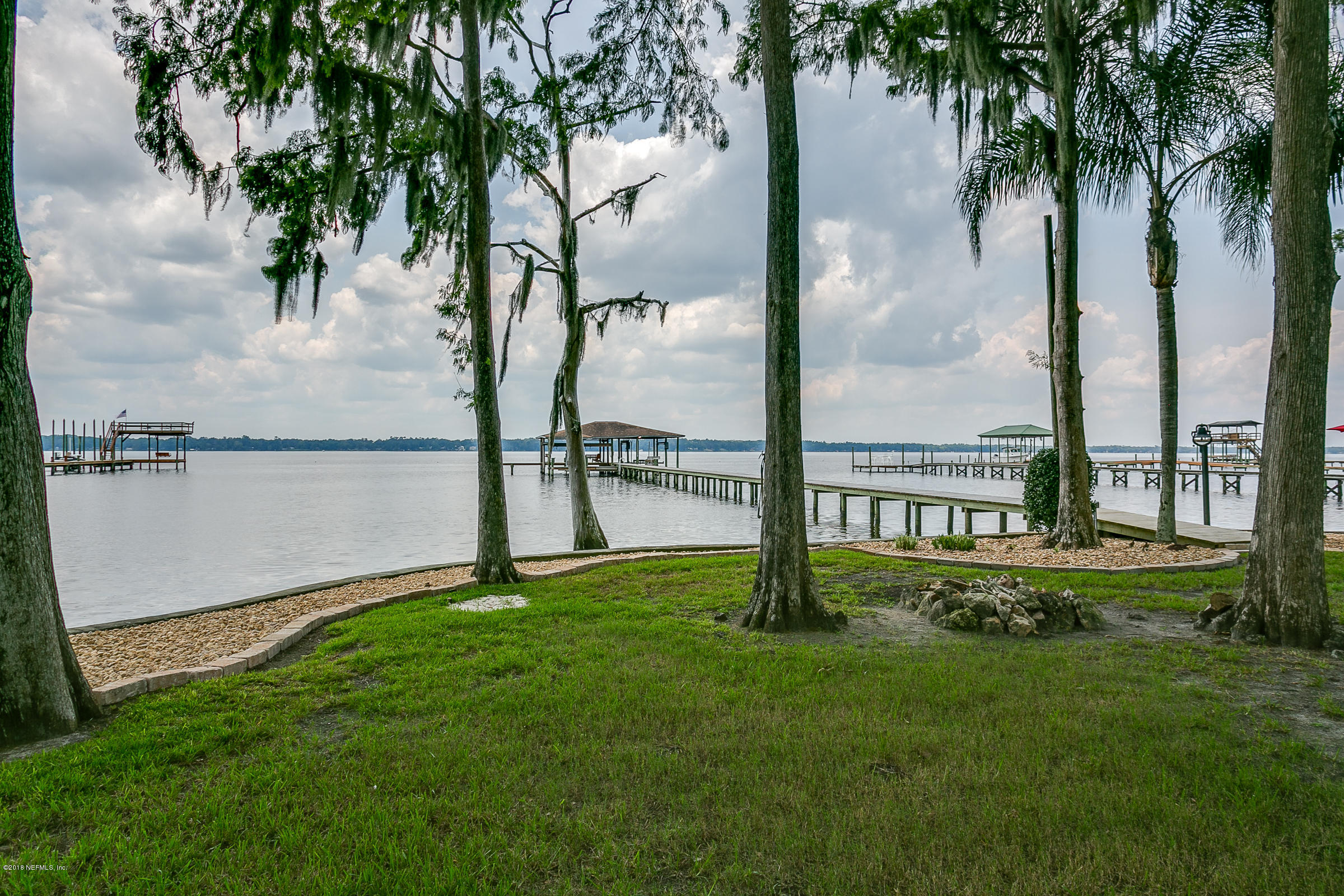 1823 LAKESHORE, FLEMING ISLAND, FLORIDA 32003, 4 Bedrooms Bedrooms, ,2 BathroomsBathrooms,Residential - single family,For sale,LAKESHORE,976519