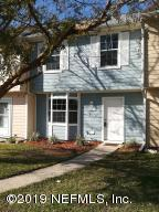 Photo of 11464 Vidalia Ct, Jacksonville, Fl 32223 - MLS# 969743