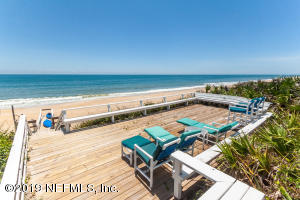 Photo of 2389 S Ponte Vedra Blvd, Ponte Vedra Beach, Fl 32082 - MLS# 976510
