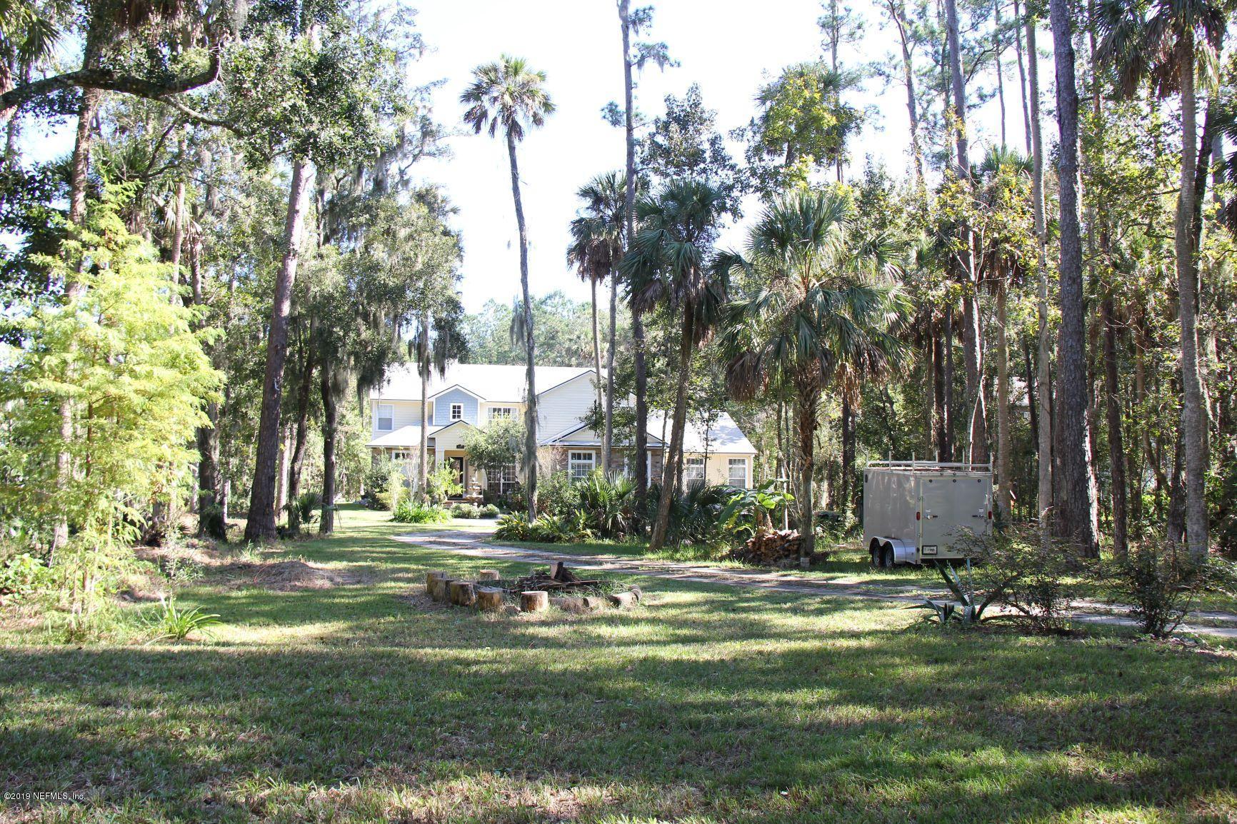 140 ROSCOE, PONTE VEDRA BEACH, FLORIDA 32082, 6 Bedrooms Bedrooms, ,4 BathroomsBathrooms,Residential - single family,For sale,ROSCOE,967653