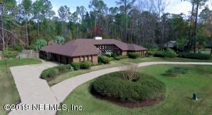 Photo of 2619 Tacito Trl, Jacksonville, Fl 32223 - MLS# 970914