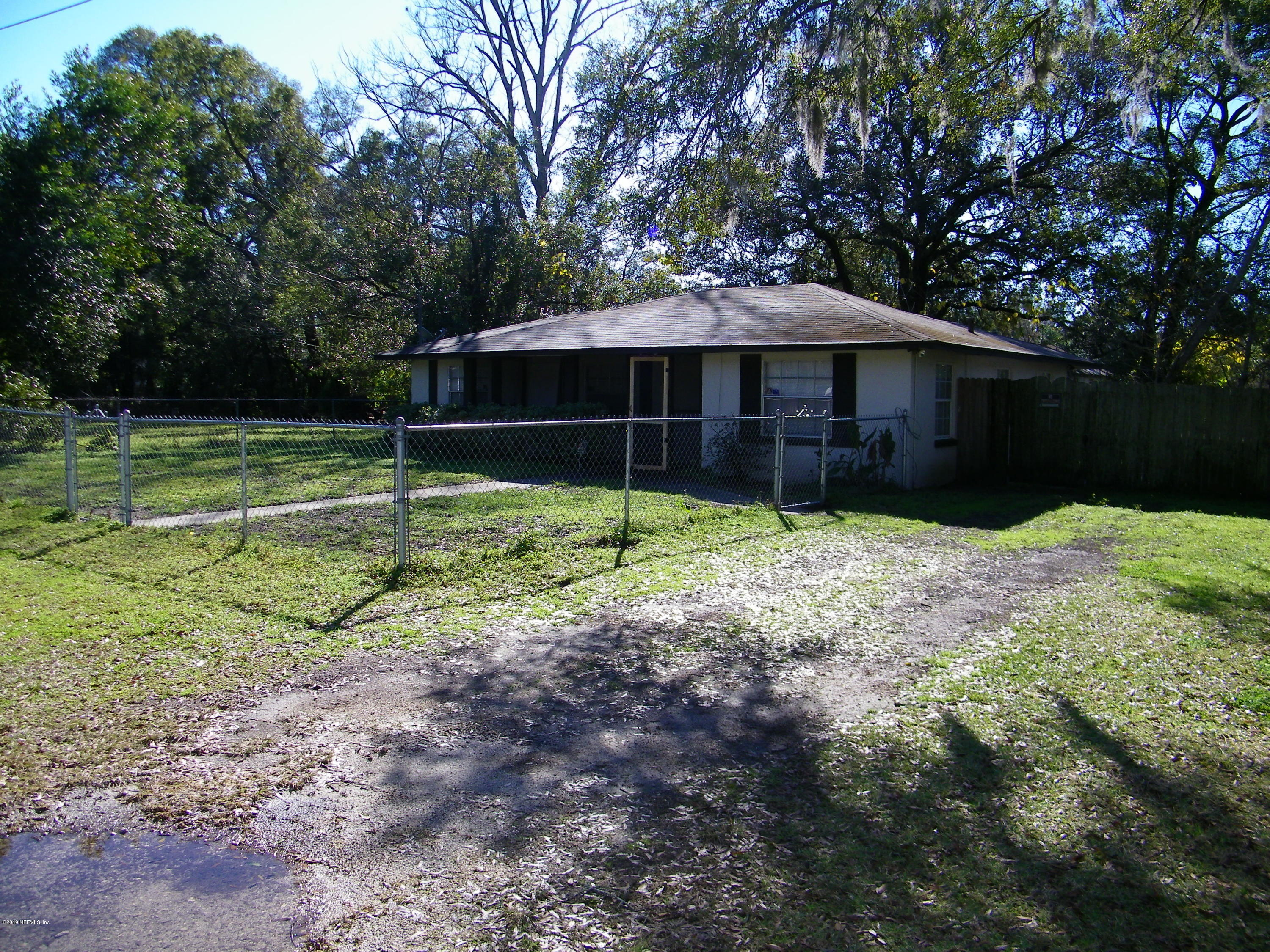 Photo of 2860 CARLEON, JACKSONVILLE, FL 32218