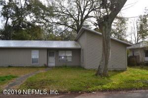 Photo of 3596 Cypress St, Jacksonville, Fl 32205 - MLS# 976690