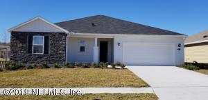 Photo of 1474 Knudson Dr, Jacksonville, Fl 32221 - MLS# 976725