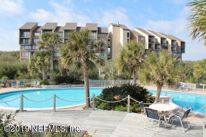 Photo of 1108 Beach Walker Rd, Fernandina Beach, Fl 32034 - MLS# 976737