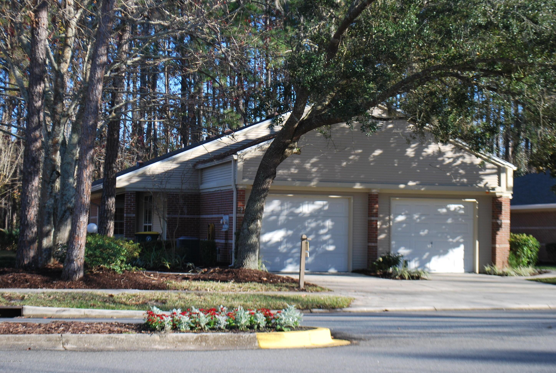 13667 Wm Davis Pkwy Jacksonville, FL 32224