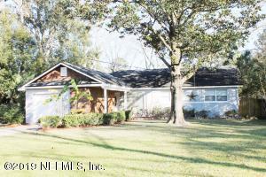 Photo of 1111 Calvados Ct, Jacksonville, Fl 32205 - MLS# 977182