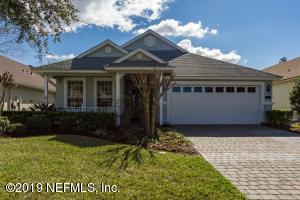 Photo of 1311 Castle Pines Cir, St Augustine, Fl 32092 - MLS# 977196