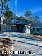 Photo of 1032 Oriental Gardens Rd, Jacksonville, Fl 32207 - MLS# 933270