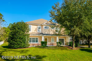 Photo of 1714 Forest Lake Cir W, 1, Jacksonville, Fl 32225 - MLS# 976840