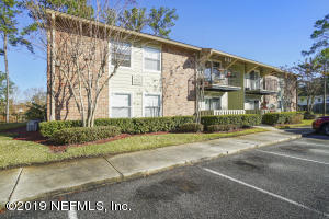 Photo of 3737 Loretto Rd, 501, Jacksonville, Fl 32223 - MLS# 976911