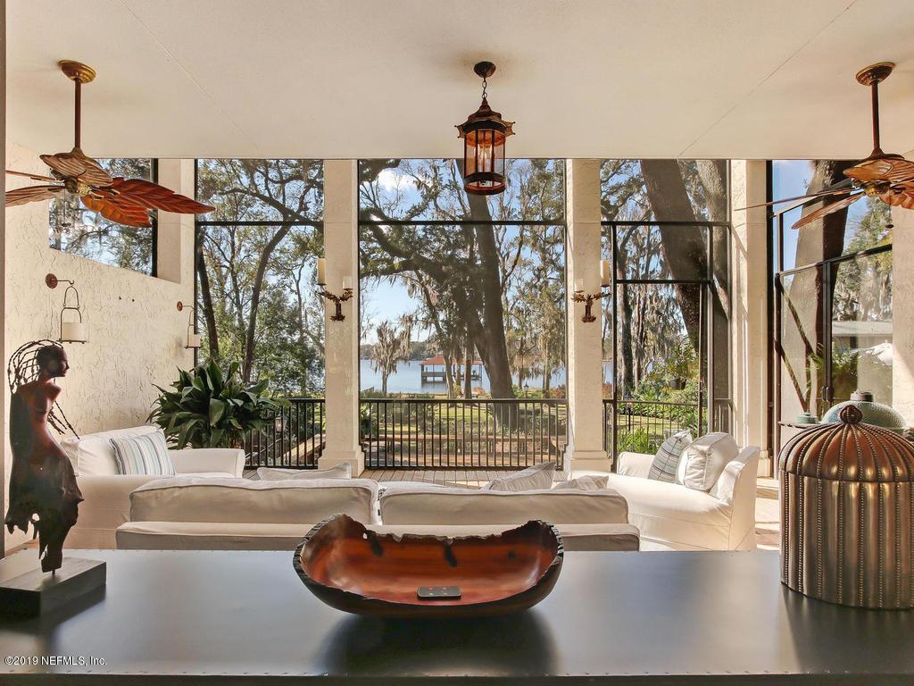 4454 ORTEGA FOREST, JACKSONVILLE, FLORIDA 32210, 3 Bedrooms Bedrooms, ,3 BathroomsBathrooms,Residential - single family,For sale,ORTEGA FOREST,978317