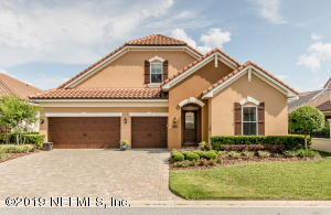 Photo of 1334 Sunset View Ln, Jacksonville, Fl 32207 - MLS# 977377