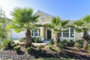 Photo of 11476 Glenlaurel Oaks Cir, Jacksonville, Fl 32257 - MLS# 977359