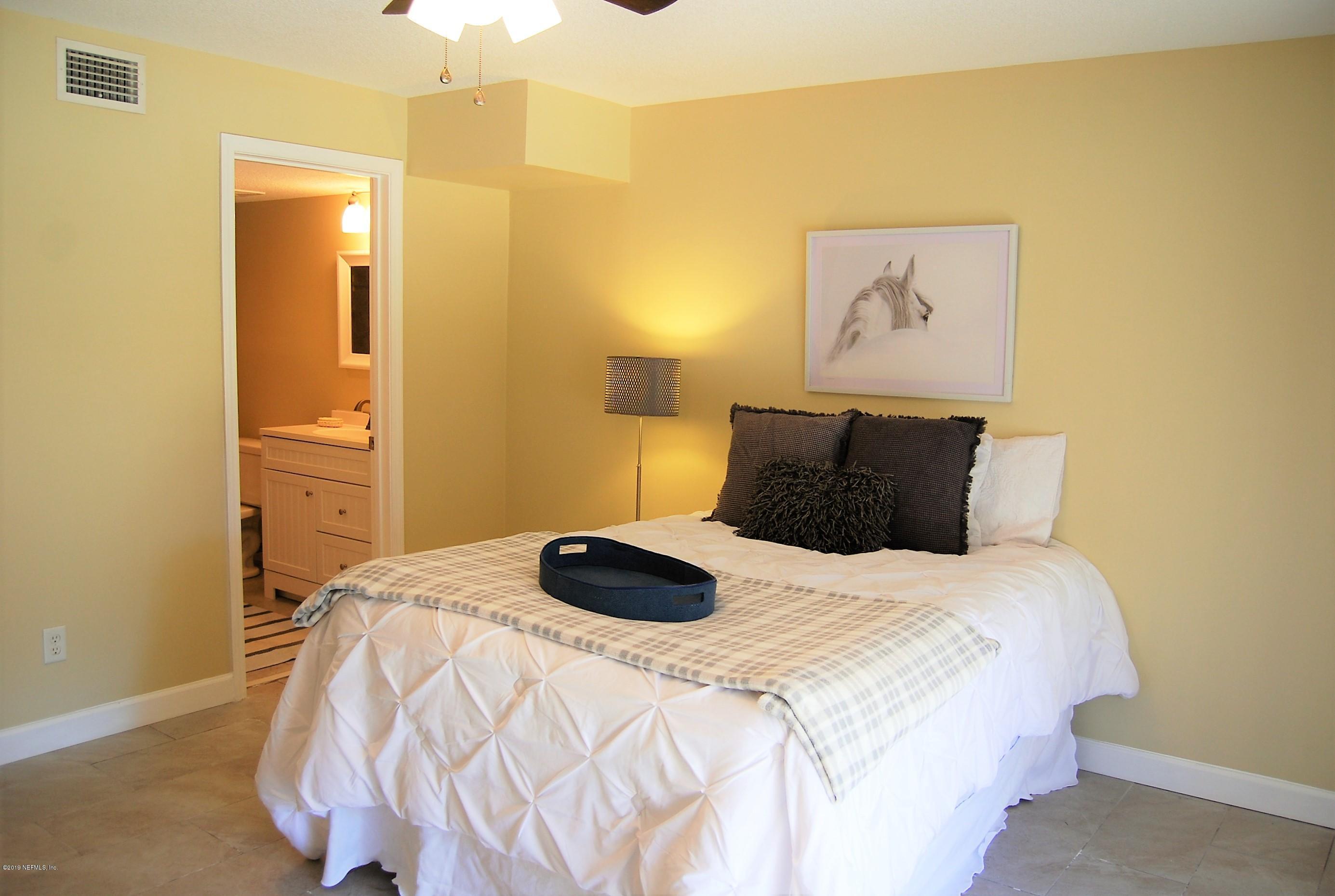 5375 ORTEGA FARMS, JACKSONVILLE, FLORIDA 32210, 2 Bedrooms Bedrooms, ,2 BathroomsBathrooms,Residential - condos/townhomes,For sale,ORTEGA FARMS,978765