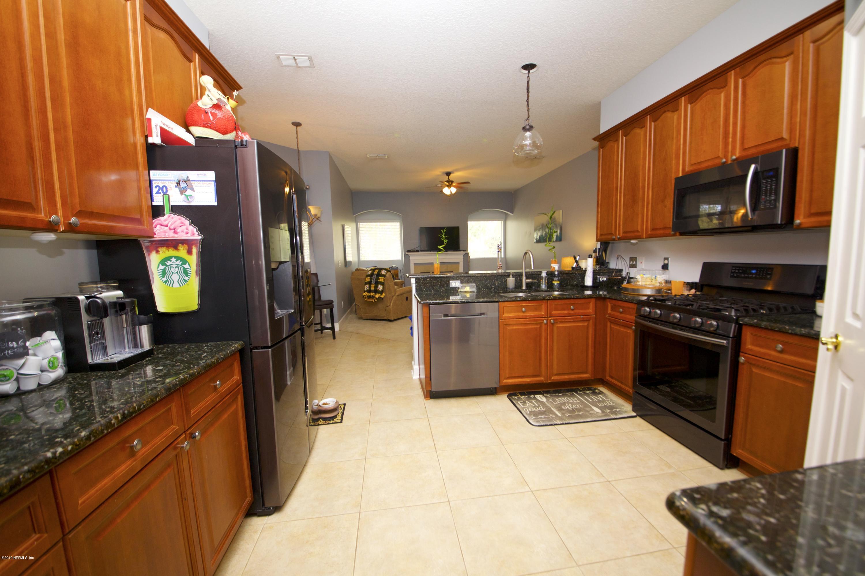 5200 COMFORT, ST AUGUSTINE, FLORIDA 32092, 4 Bedrooms Bedrooms, ,3 BathroomsBathrooms,Residential - single family,For sale,COMFORT,976987