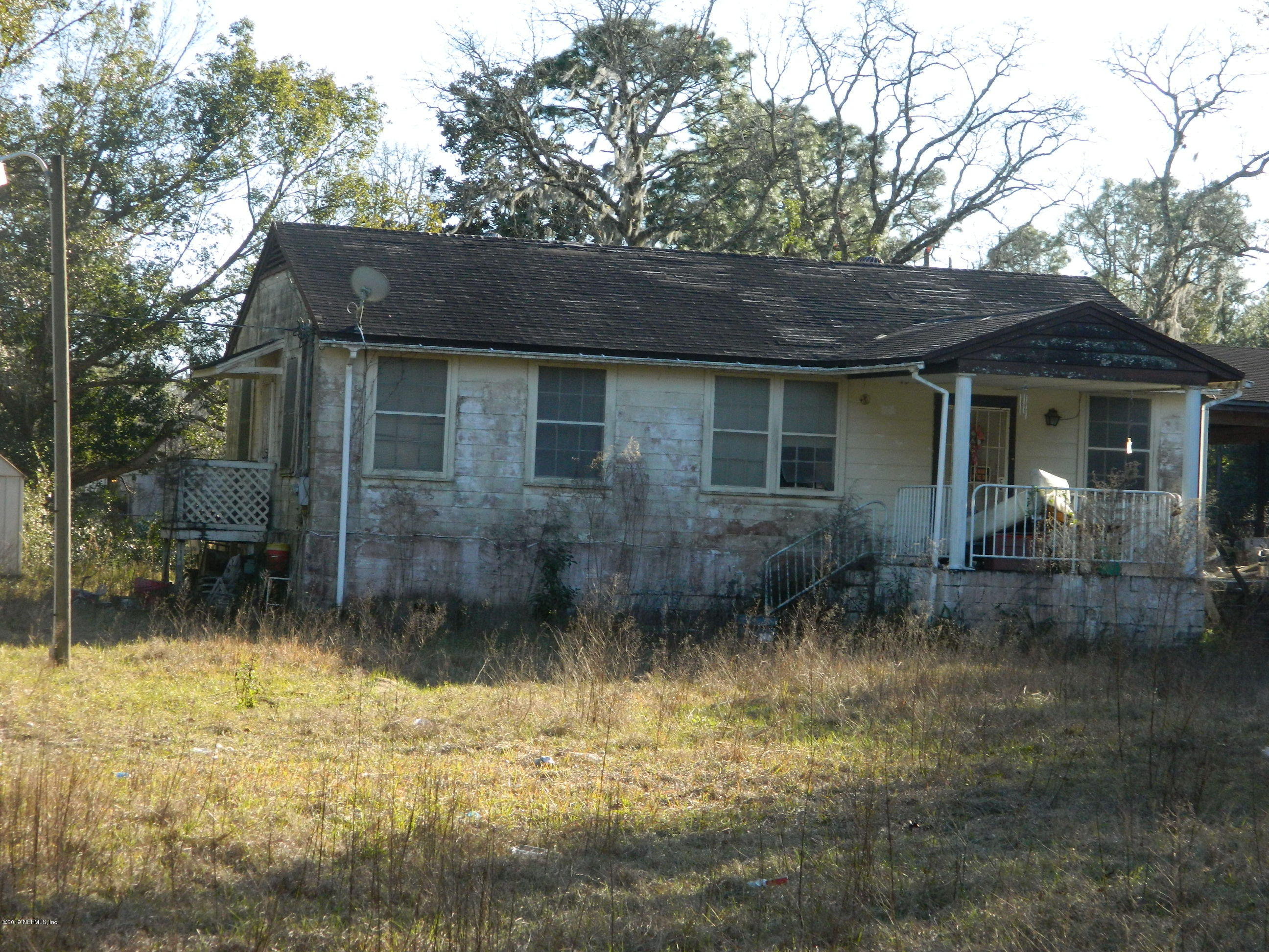 Photo of 2081 SIKES, GREEN COVE SPRINGS, FL 32043