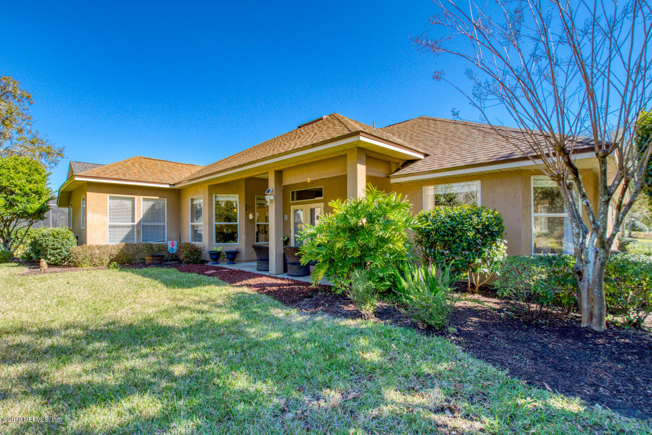 5000 CLAYTON, ST AUGUSTINE, FLORIDA 32092, 4 Bedrooms Bedrooms, ,3 BathroomsBathrooms,Residential - single family,For sale,CLAYTON,976999