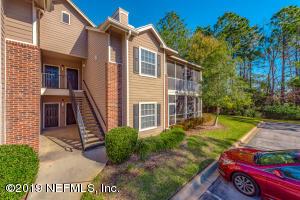 Photo of 10000 Gate Pkwy N, 1615, Jacksonville, Fl 32246 - MLS# 977022