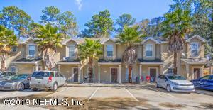 Photo of 4685 Barnes Rd, Jacksonville, Fl 32207 - MLS# 976817