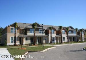 Photo of 4220 Plantation Oaks Blvd, 1315, Orange Park, Fl 32065 - MLS# 976942