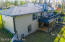 3305 CARLSBAD TRL, JACKSONVILLE, FL 32223