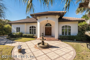 Photo of 217 Isle Way Ln, Ponte Vedra Beach, Fl 32082 - MLS# 977056