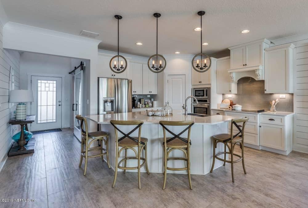 97323 HARBOR CONCOURSE, FERNANDINA BEACH, FLORIDA 32034, 5 Bedrooms Bedrooms, ,4 BathroomsBathrooms,Residential - single family,For sale,HARBOR CONCOURSE,953501