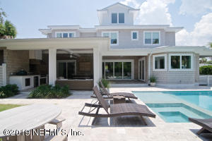 Ponte Vedra Property Photo of 210 Grand Palm Ct, Ponte Vedra Beach, Fl 32082 - MLS# 977099