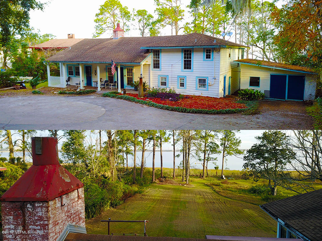 2196 SPANISH BLUFF, JACKSONVILLE, FLORIDA 32225, 4 Bedrooms Bedrooms, ,3 BathroomsBathrooms,Residential - single family,For sale,SPANISH BLUFF,975644