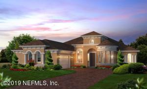 Photo of 13090 Lamaca Ct, Jacksonville, Fl 32246 - MLS# 977115