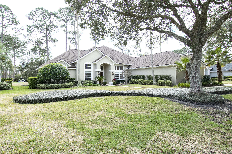 13130 Wexford Hollow Jacksonville, FL 32224