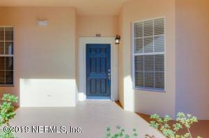 Photo of 13846 Atlantic Blvd, 102, Jacksonville, Fl 32225 - MLS# 950023