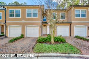 Photo of 11311 Estancia Villa Cir, 1404, Jacksonville, Fl 32246 - MLS# 976299