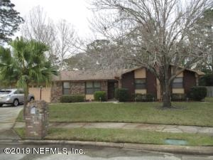 Photo of 8930 Chiswick Ct, Jacksonville, Fl 32257 - MLS# 977223